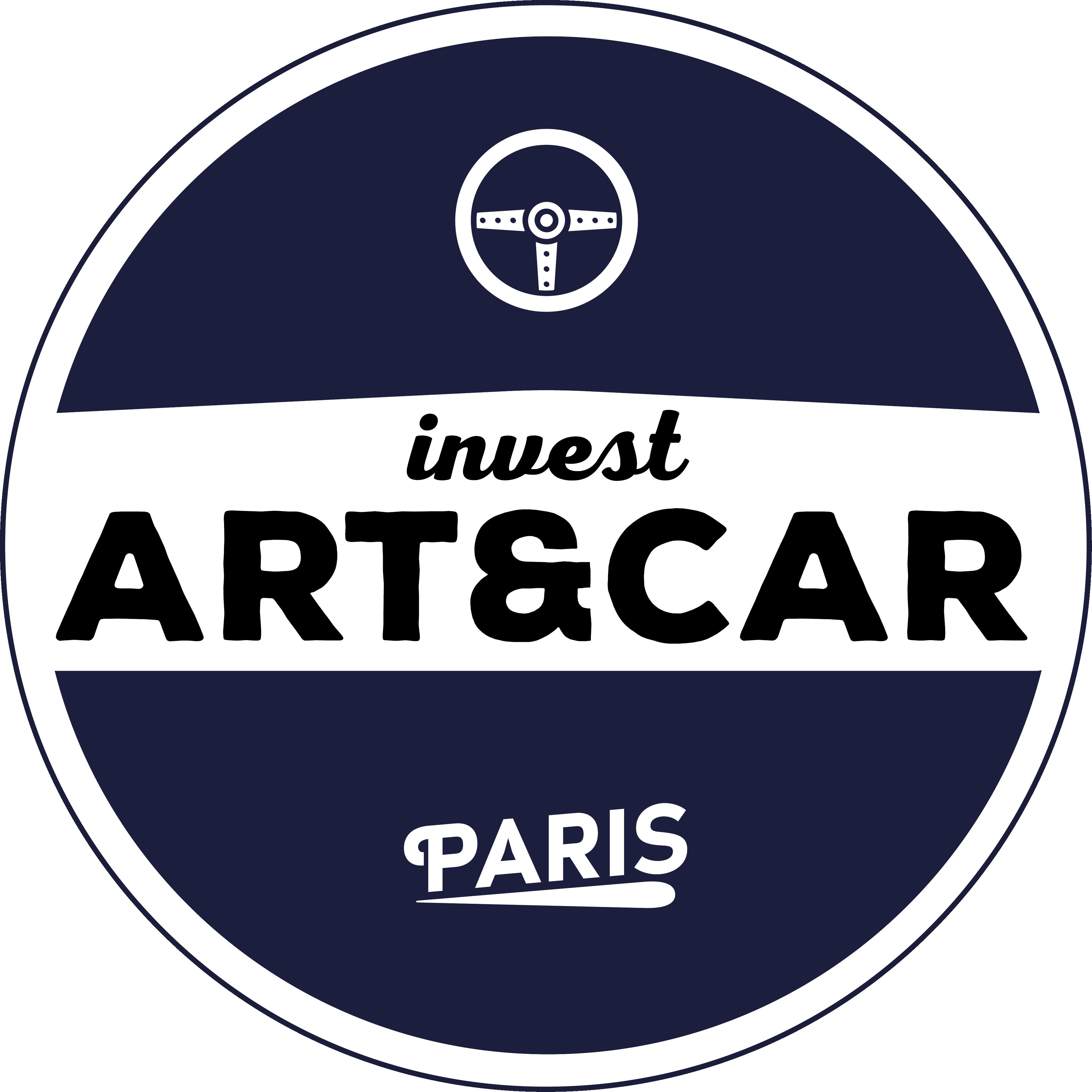 Invest Art & Car